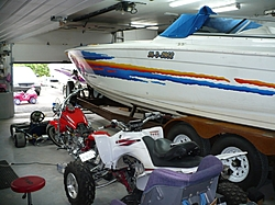 What boat can i fit in my 25' garage?-9-sept-07-081.jpg