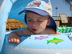 The joy of your first boat ride!!!!!!!!!!  LOL-dsc07757.jpg