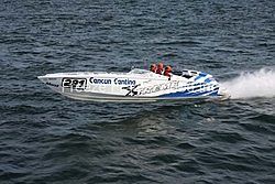 This Boat In Point Pleasant Did Not Do Well At All!!!-bb076506.jpg