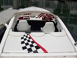 What boat can i fit in my 25' garage?-4sale.jpg