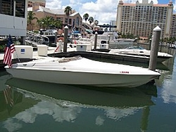 What boat can i fit in my 25' garage?-4sale3.jpg