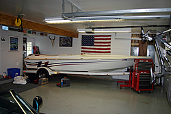 What boat can i fit in my 25' garage?-190_9002low2.jpg