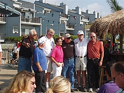 What a weekend.....thank you !-point-pleasant-2007-023-small-.jpg