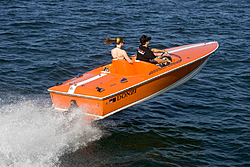 The best least talked about boat-6.jpg