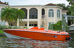 The best least talked about boat-16classic_venice_home.jpg