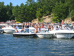 Party on the Hardy-picture-029.jpg