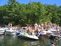 Party on the Hardy-picture-77.jpg