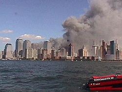 Where were you on 9/11?-512_nyc-3.jpg