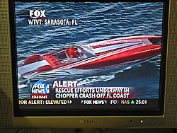Chase Chopper Crashes In Sarasota-img_1678.jpg