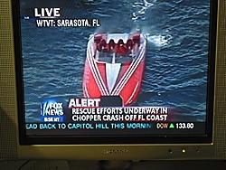 Chase Chopper Crashes In Sarasota-img_1679.jpg