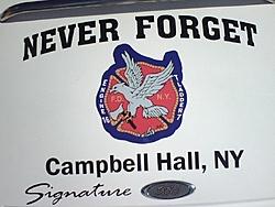 Where were you on 9/11?-boat.jpg