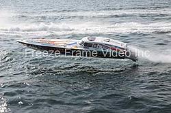 Phantom boats dominates 400 class at Point Pleasant-bb076545.jpg