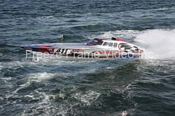 Phantom boats dominates 400 class at Point Pleasant-bb076699.jpg