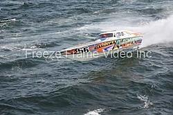 Phantom boats dominates 400 class at Point Pleasant-bb076563.jpg