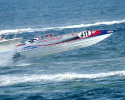 Phantom boats dominates 400 class at Point Pleasant-hp-sharkey.bmp
