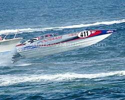 Phantom boats dominates 400 class at Point Pleasant-pic-race.jpg