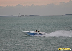 My new boat !!-img_4288.jpg