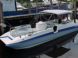 bayliner made a cat????-bayliner-cat.jpg