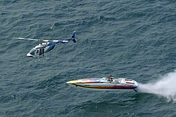 Video of helicopter / boat photoshoot.-pb-inferno.jpg