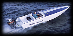 Looking for Single engine performance boat-22active-thunder.jpg