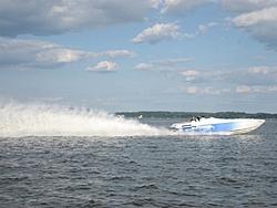 My new boat !!-norcross-009-large-.jpg