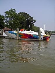 My new boat !!-att46556.jpg