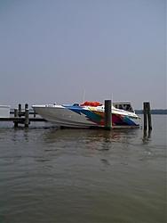 My new boat !!-att46551.jpg