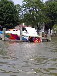 My new boat !!-att46559.jpg