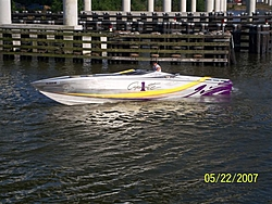 Looking for pics of boats with purple and yellow paint jobs-100_2067.jpg