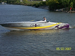 Key West Poker Run-100_2079.jpg