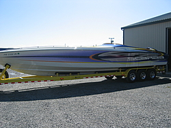 Looking for pics of boats with purple and yellow paint jobs-16868_2.jpg