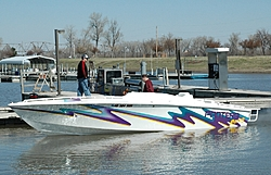 Looking for pics of boats with purple and yellow paint jobs-nebraska-trip-260.jpg