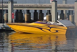 Looking for pics of boats with purple and yellow paint jobs-2-2.jpg