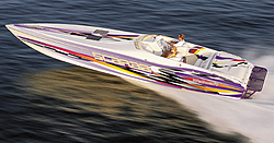 Looking for pics of boats with purple and yellow paint jobs-1.jpg