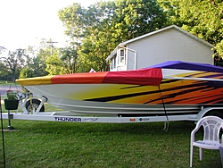 Looking for pics of boats with purple and yellow paint jobs-boat-pics-009.jpg