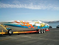My new boat !!-p8230021oso.jpg