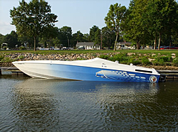 My new boat !!-goosepix555.jpg
