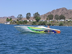 Looking for pics of boats with purple and yellow paint jobs-havasu_az_022.jpg