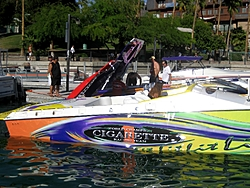 Looking for pics of boats with purple and yellow paint jobs-havasu04-27-07-85-.jpg