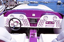 Looking for pics of boats with purple and yellow paint jobs-jim-dash.jpg