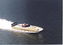Looking for pics of boats with purple and yellow paint jobs-king-sting-28-1.jpg