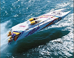 Looking for pics of boats with purple and yellow paint jobs-witsend_flying-small-.jpg
