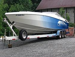 My new boat !!-img_1465.jpg