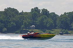Looking for pics of boats with purple and yellow paint jobs-weiner-run-2007-065.jpg