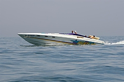 Looking for pics of boats with purple and yellow paint jobs-weiner-run-2007-130.jpg