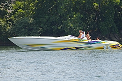 Looking for pics of boats with purple and yellow paint jobs-weiner-run-2007-363.jpg