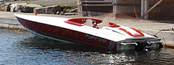 Need Help.  Pick out my next 25 to 28 foot boat.-summer-2007-013c640.jpg