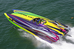 Looking for pics of boats with purple and yellow paint jobs-gino16.jpeg