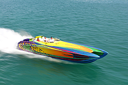 Looking for pics of boats with purple and yellow paint jobs-img_299736.jpg
