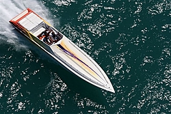 Looking for pics of boats with purple and yellow paint jobs-digital_file1_455_1_%5B1%5D.jpg